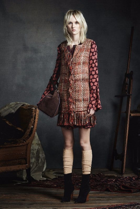 Maiyet-Pre-Fall-2015-13