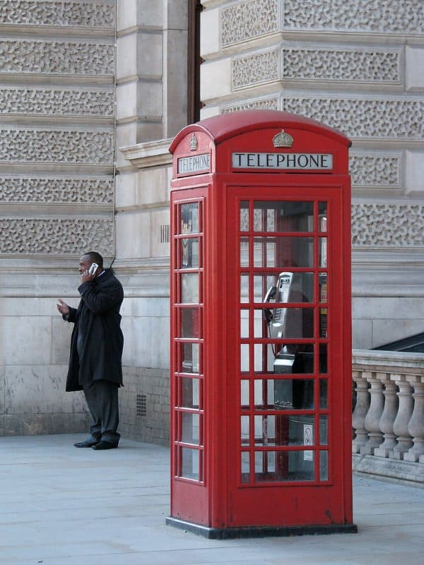 UK_-_10_-_Phones_old_and_new_(2997615876)