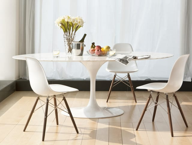 mid-century-classics-with-a-modern-touch-midcentury-dining-room-new-york