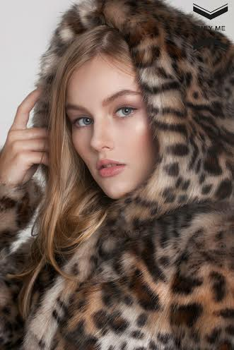 best faux fur designers