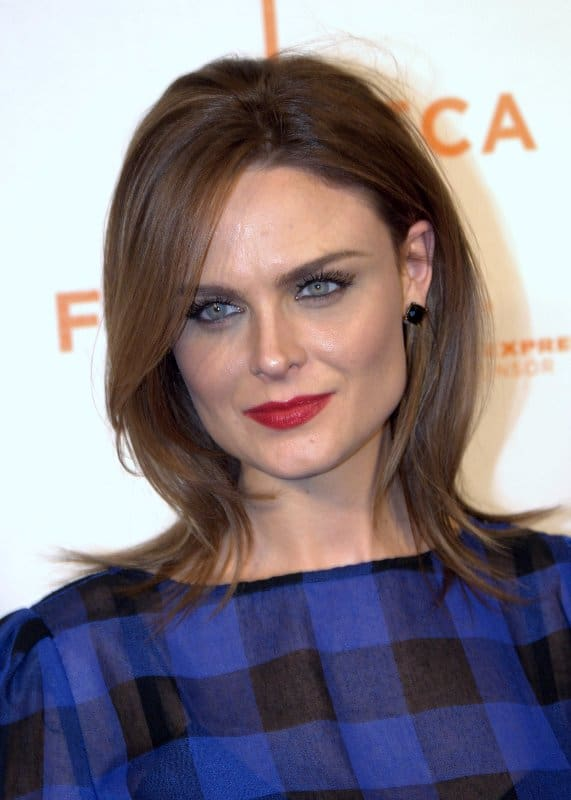 Emily_Deschanel_at_the_2009_Tribeca_Film_Festival