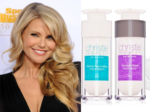 embedded_Christie_Brinkley_Skincare