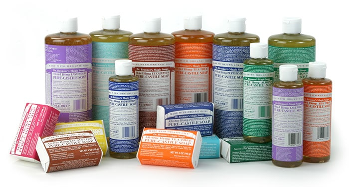 2012-05-DrBronners-soaps