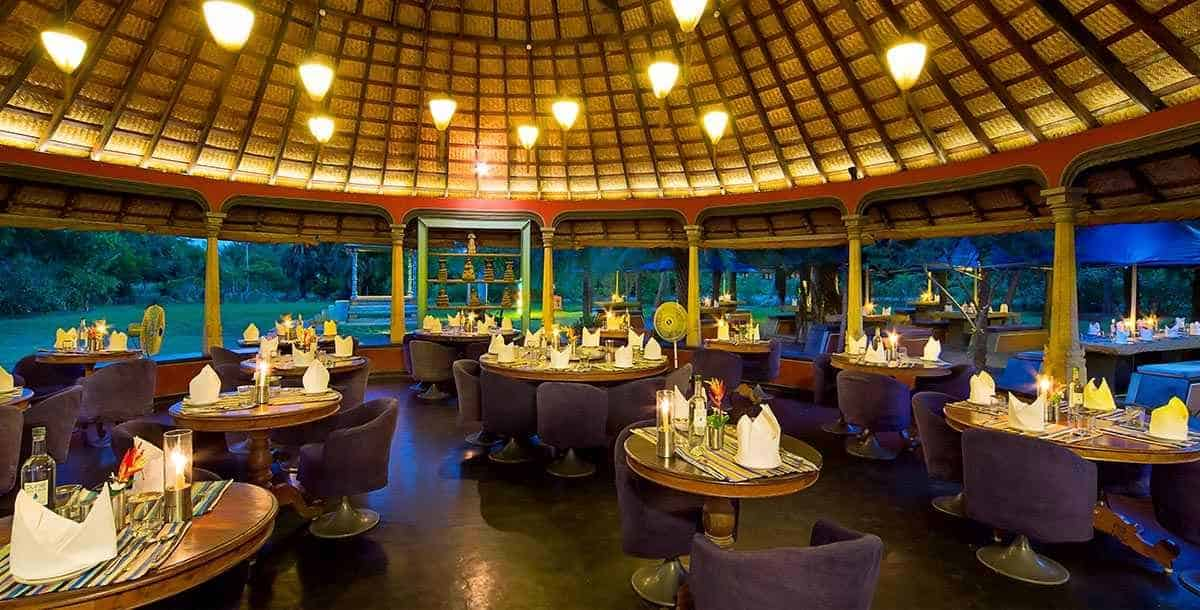 A-view-inside-The-Dune-Eco-Village-and-Spa-of-Puducherry