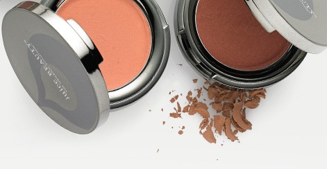 make-up-new-03_hover