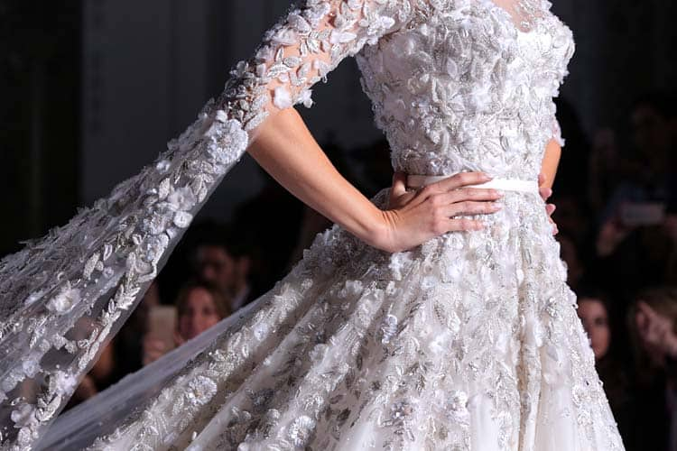 Ralph-Russo-SS16-couture-bridal-dress-runway
