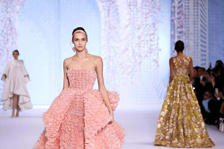 Ralph-Russo-SS16-couture-fashion-show