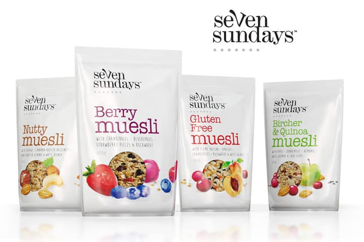 Seven-Sundays-Muesli-branding-by-The-Spice-Agency-02-
