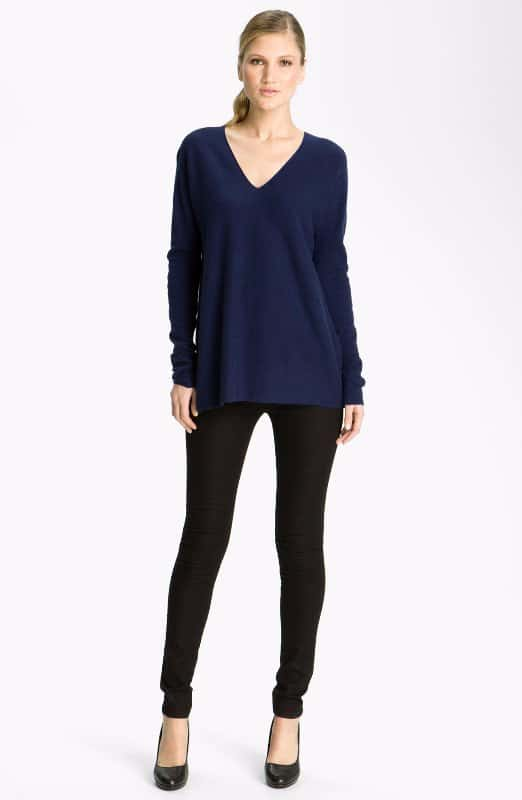vince-river-cashmere-sweater-product-2-4576009-501565513