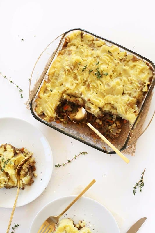 SIMPLE-Shepherds-Pie-So-hearty-delicious-and-perfect-for-colder-months-vegan-GF-healthy