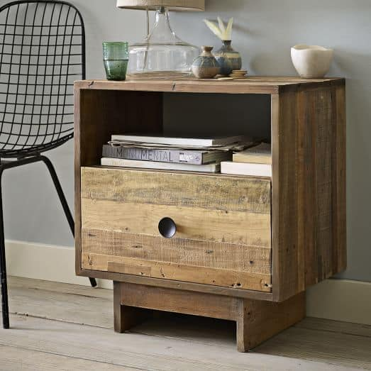 emmerson-reclaimed-wood-nightstand-natural-c