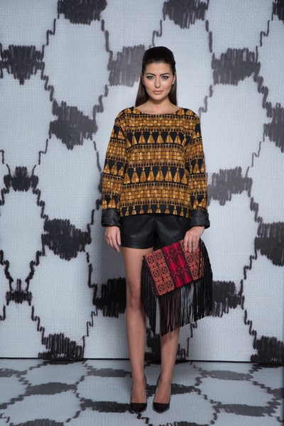 Exclusive-First-Look-Mochi-Palestine-Collection-03