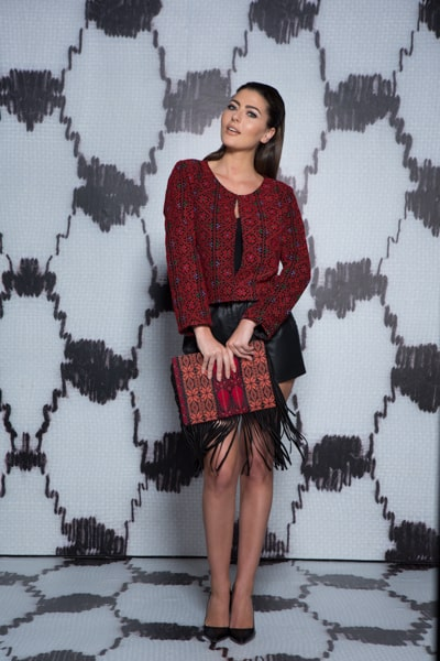 Exclusive-First-Look-Mochi-Palestine-Collection-07