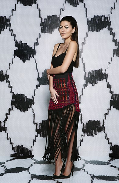 Exclusive-First-Look-Mochi-Palestine-Collection-09