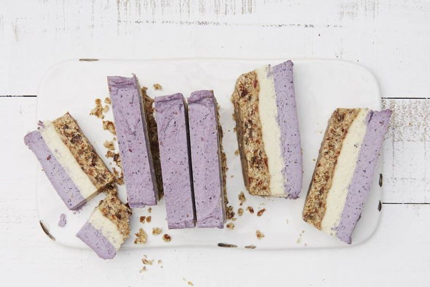 These-raw-blueberry-and-cashew-coconut-bars-are-a-festive-frozen-treat-full-of-essential-fatty-acids