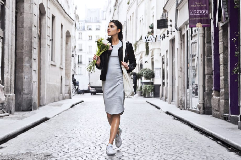Les_Sublimes_Made_in_France_collection_London_Dress_Grey_Paris_vb5mjt