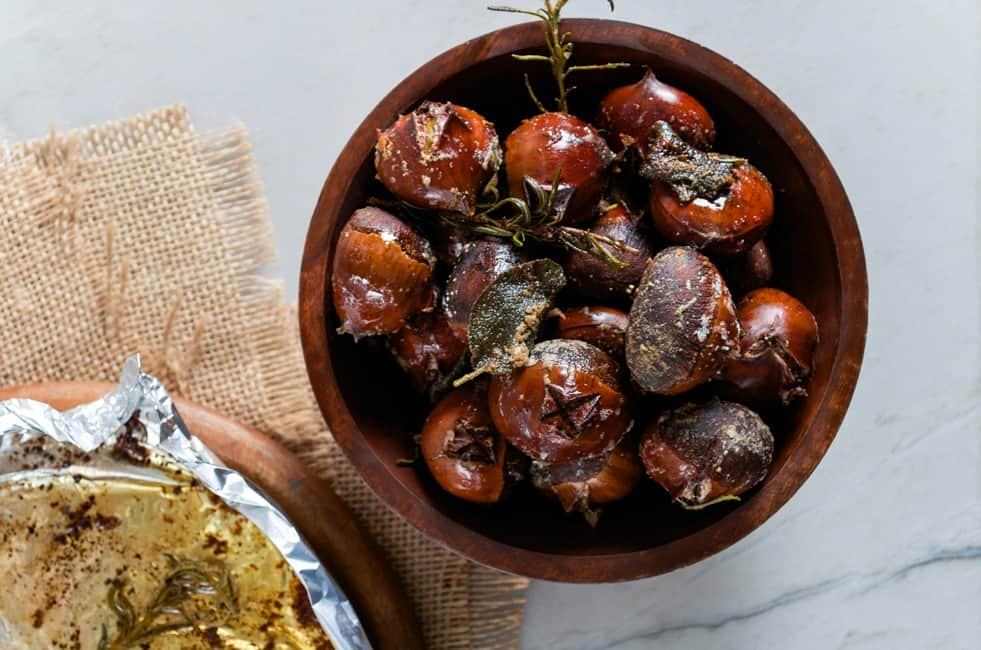 Roasted-Herbed-Chestnuts-6-1-e1447184021722