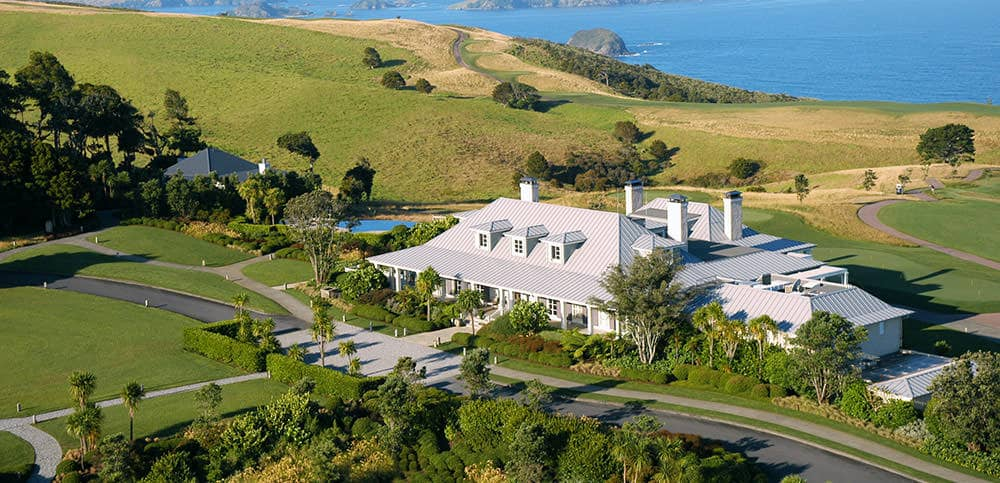 The-Farm-at-Cape-Kidnappers-New-Zealand