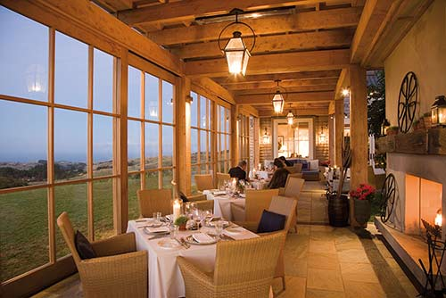 cape-kidnappers-lodge-life-special-1