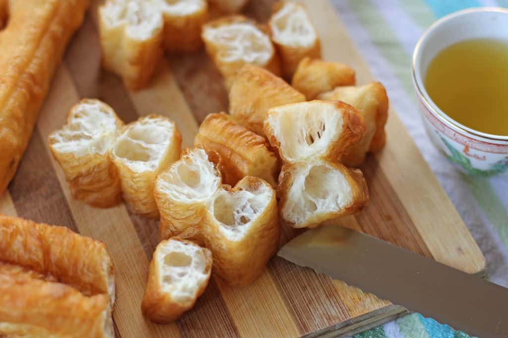 youtiao-chinese-crullers-wide