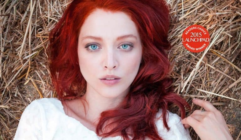 oway-best-ammonia-free-hair-color-768x446