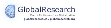 global-research-logo_store