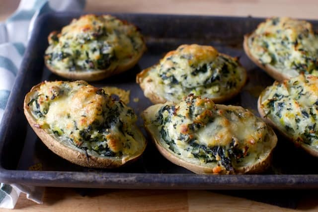 twice-baked-potatoes-with-kale1