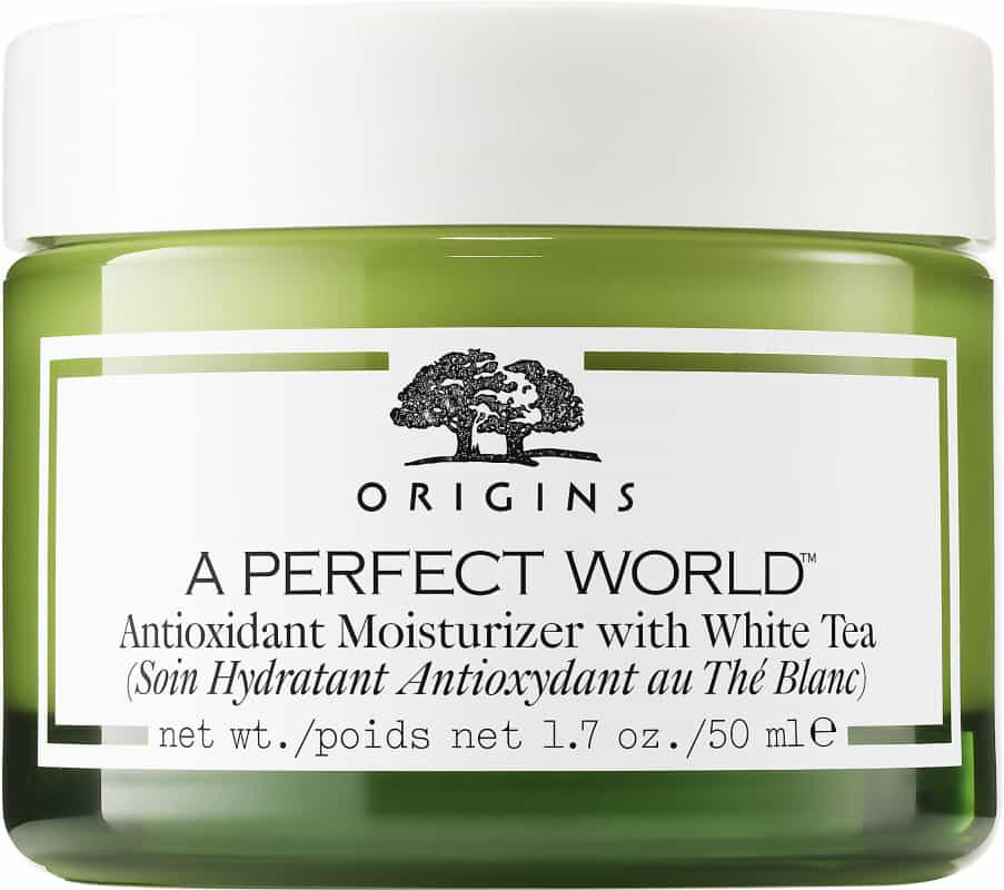 Natural Anti Pollution Beauty Products