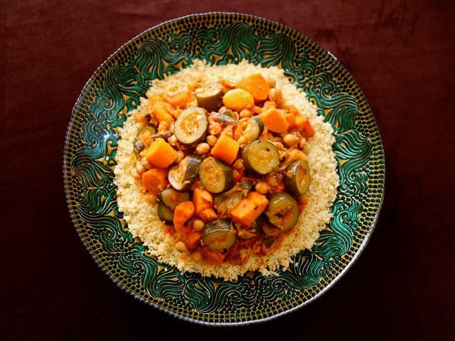 moroccan-style-vegetable-couscous-2-640x480