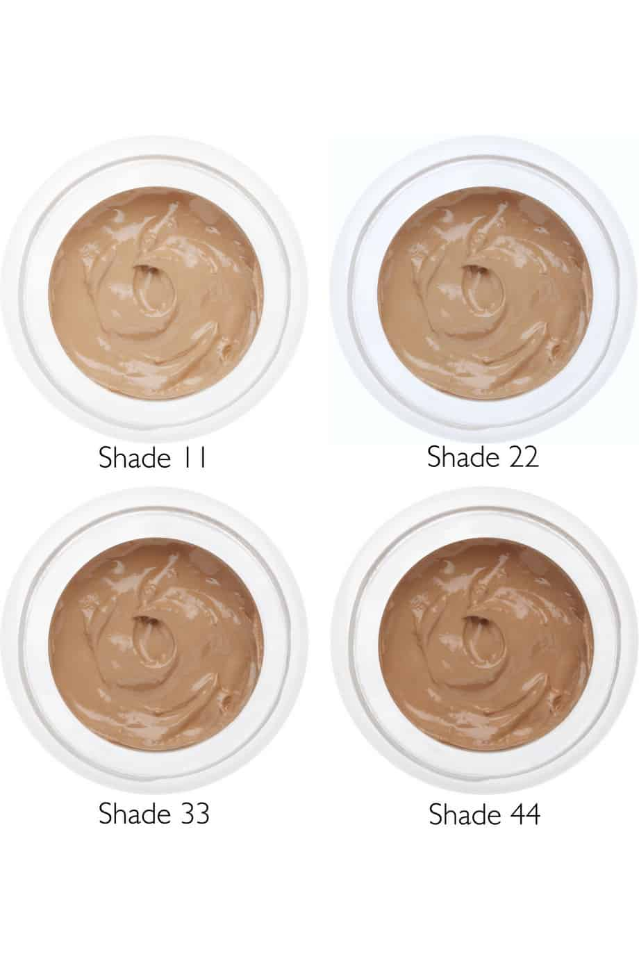 Natural Eye Makeup Brands For Every Day