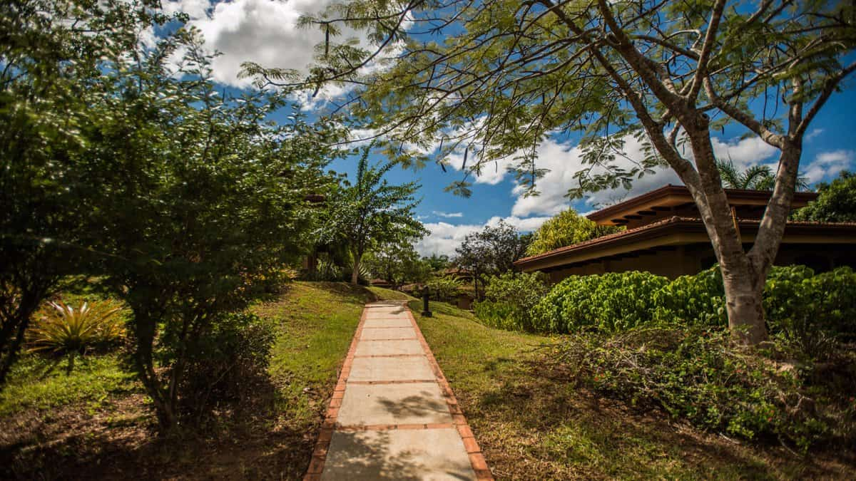 Rythmia Resort, Costa Rica