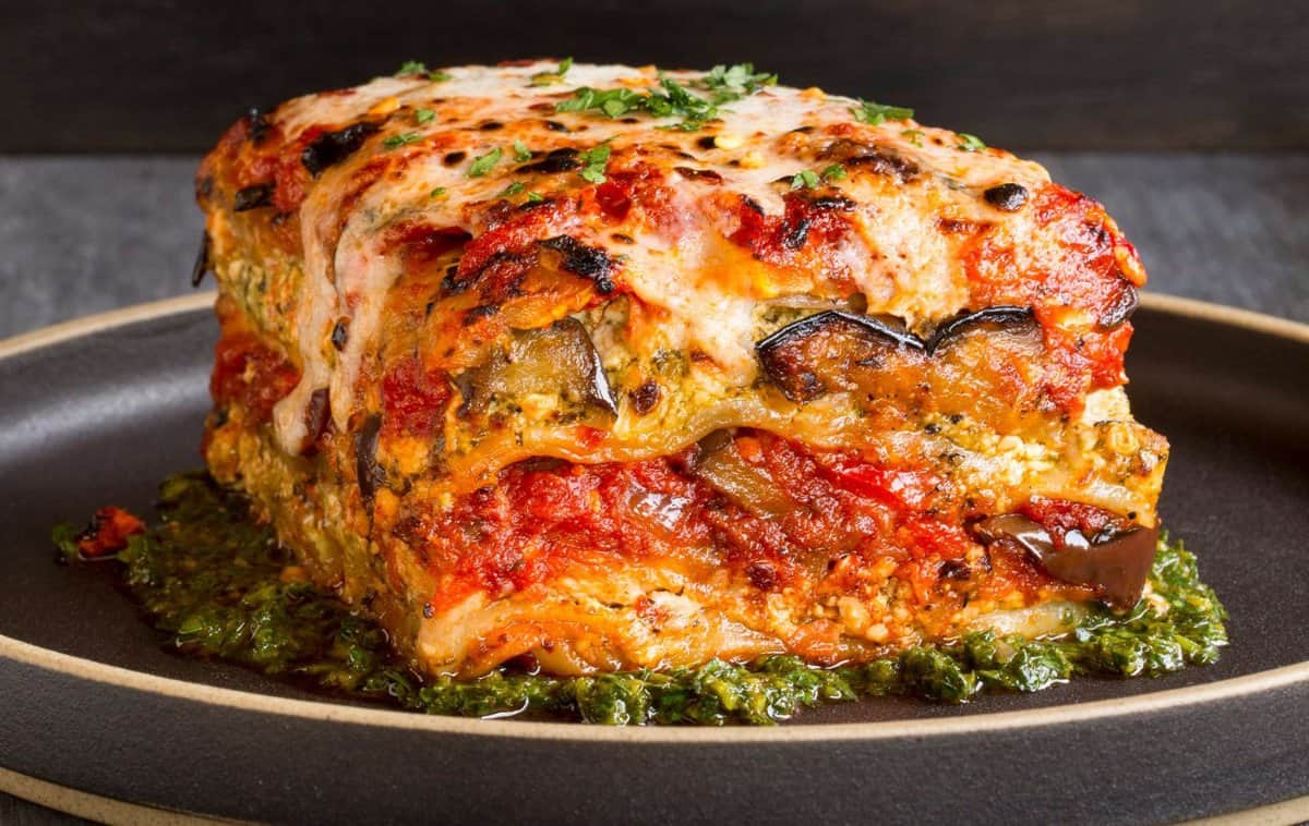 203-grilled-garden-vegetable-lasagna-with-puttanes-1445452656