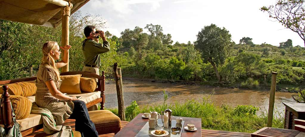 Africa-East-Africa-Kenya-Great-Migration-safari-in-style-(1024x460)