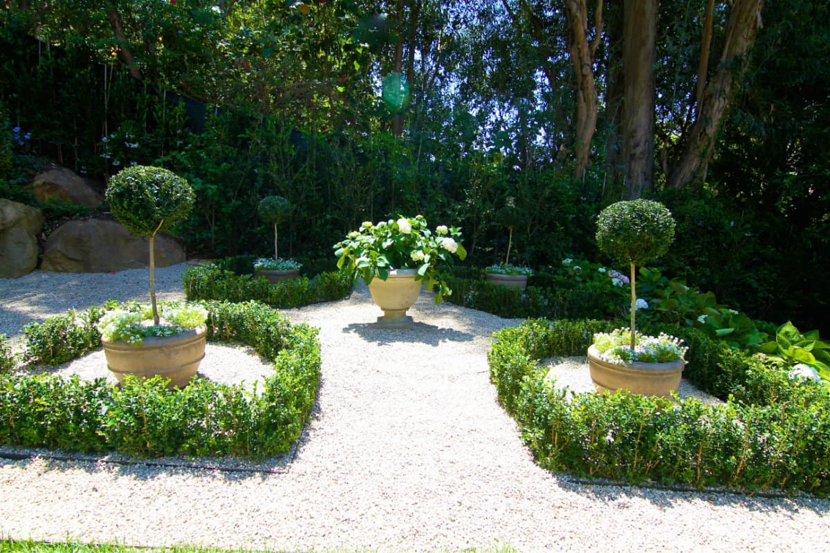 tips for Sustainable Landscaping