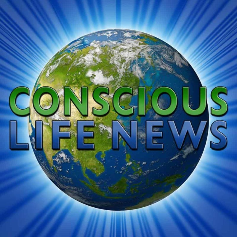 Sites To Help Raise Your Consciousness