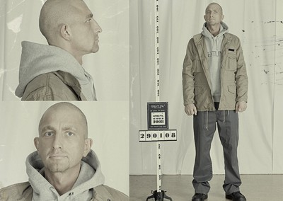 Ethics of Fashion Brands Made In Prisons