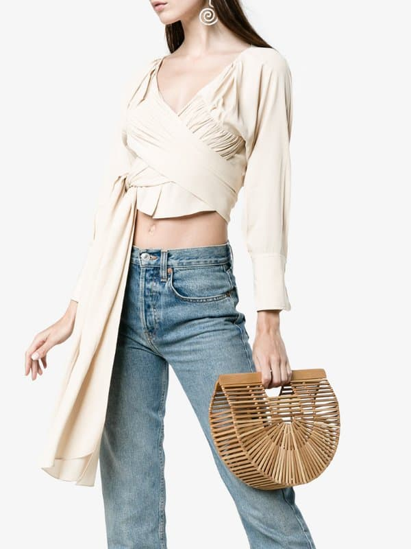 Ethical Accessory Brands