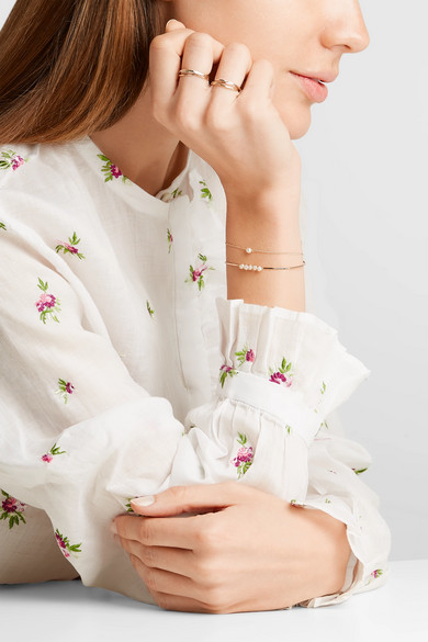 Recycled Gold JewelleryBrands
