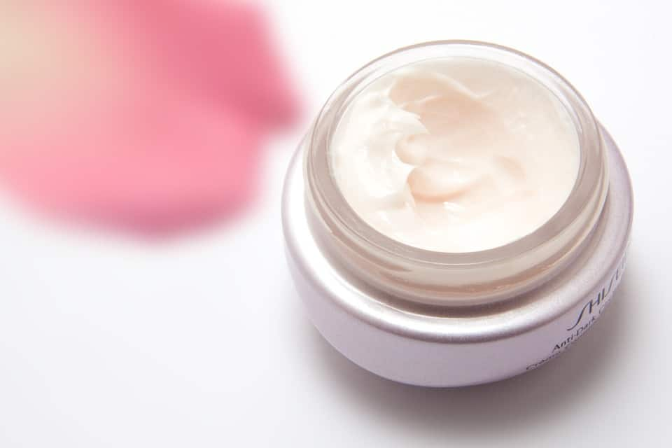 Where Does Collagen In Beauty Products Come From