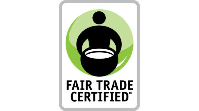 Ethical Fashion Certifications