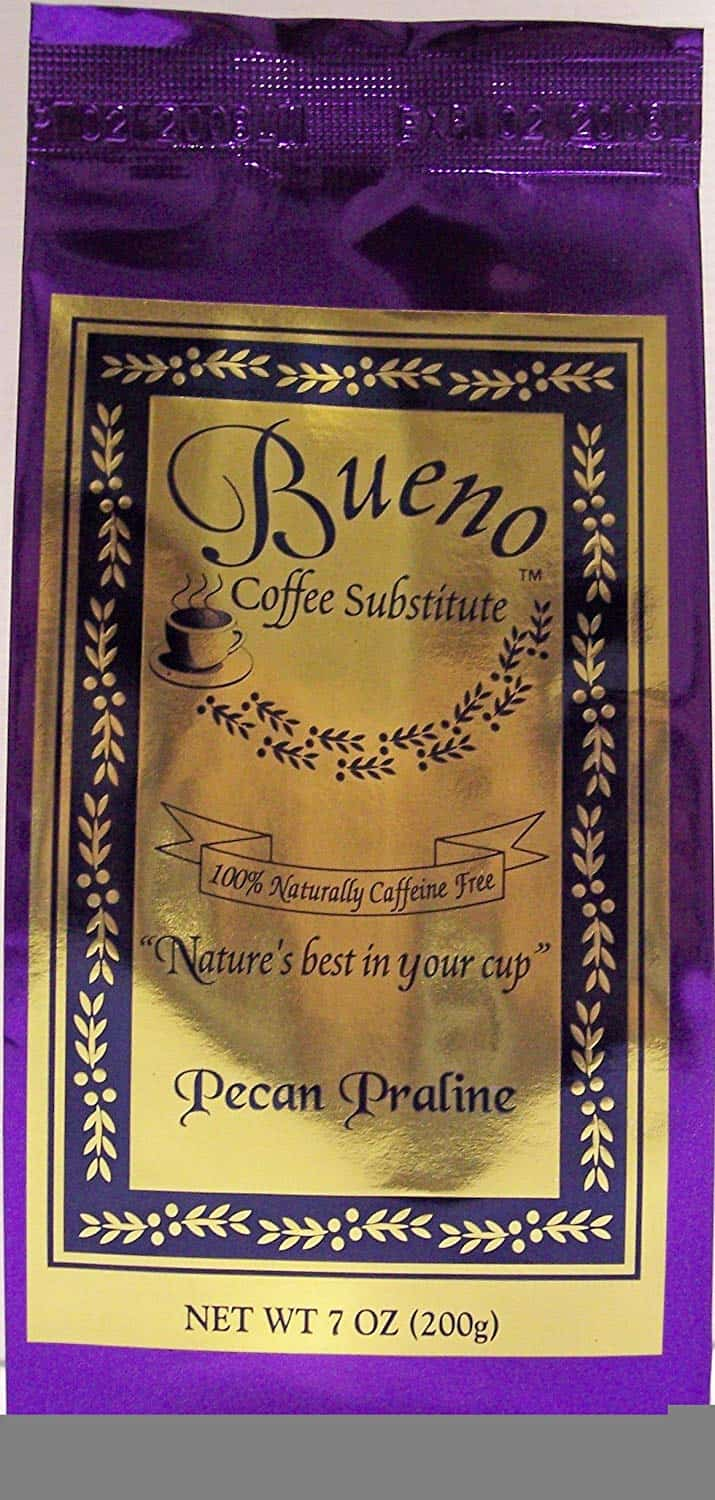 10 Natural Coffee Alternatives That Taste Like The Real Thing