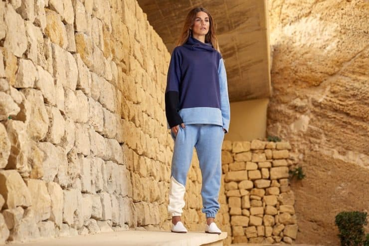 Ethical Streetwear Brands