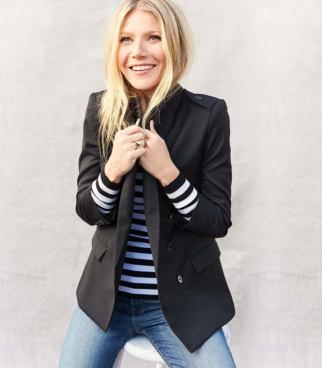 10 Ethical Fashion Brands Owned By Celebrities