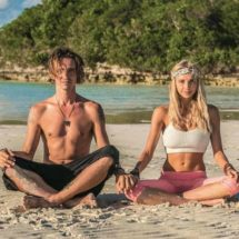 The Best Yoga Vloggers