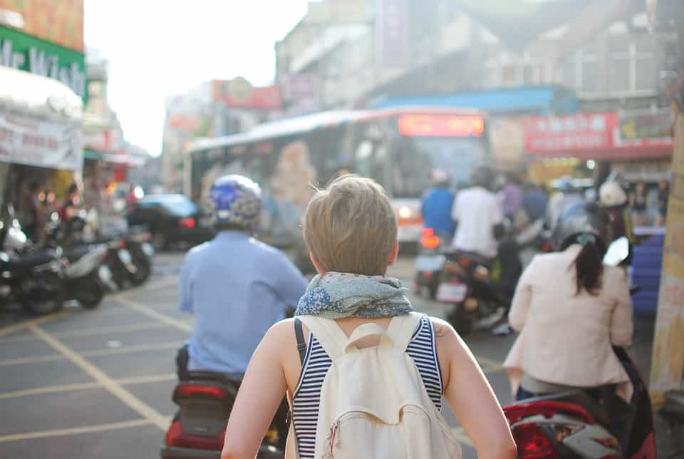 ethical things to do every time you travel