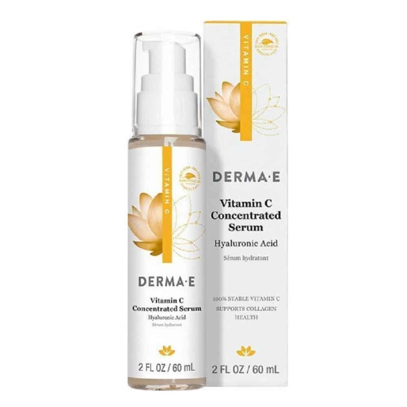 Best Organic Serums for All Skins