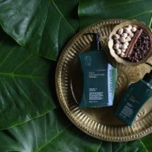 Banyan tree beauty products