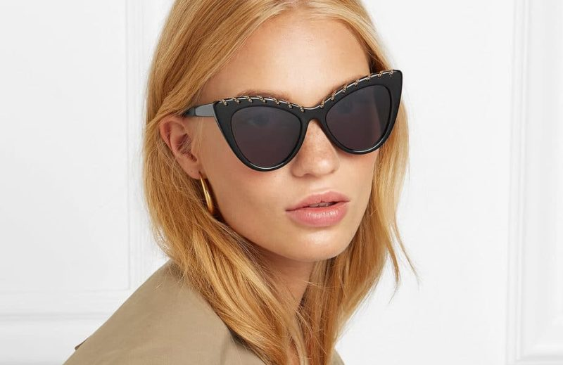 5 Brands Making Recycled Plastic Sunglasses