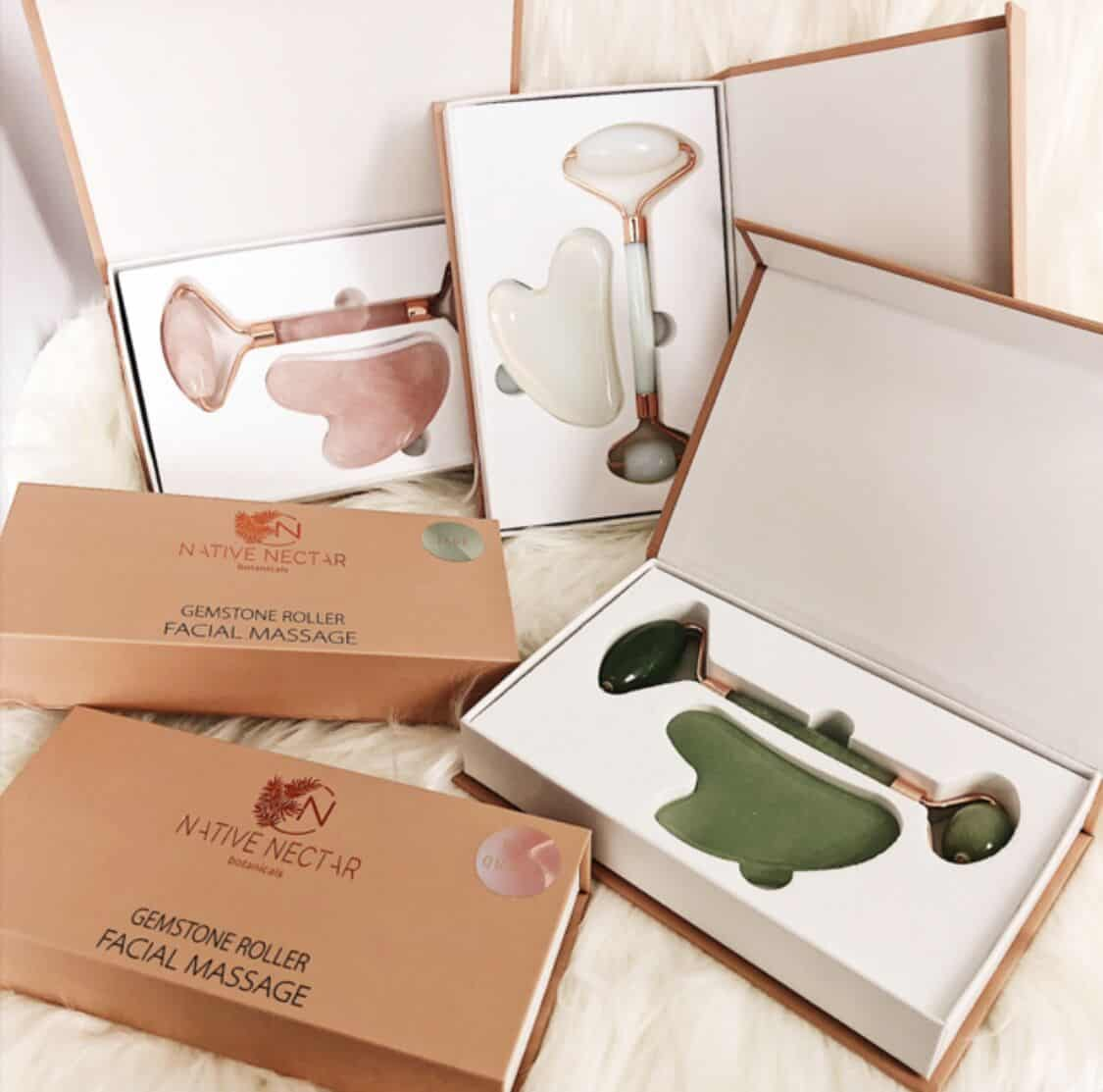 Sustainable Mother's Day Gift