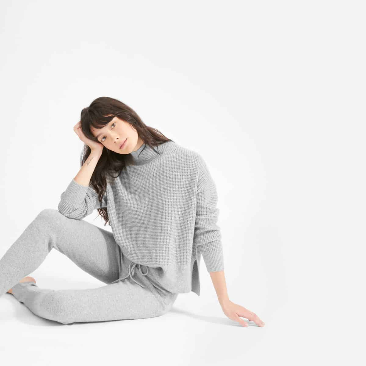 ethical outfits for working at home